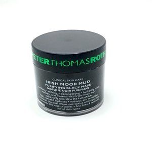 Mud Mask Peter Thomas Roth
